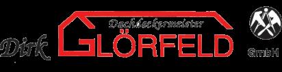 Dirk Glörfeld GmbH